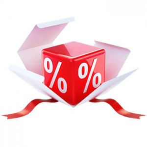 sale-box