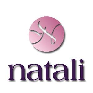 """NATALI"" ОДИНЦОВО. Услуги салона красоты."